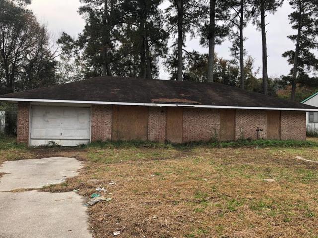 3477 Jonathon Circle, Augusta, GA 30906 (MLS #435368) :: Shannon Rollings Real Estate