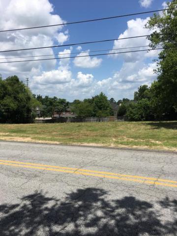 427 Vaughn Road, Martinez, GA 30907 (MLS #435394) :: Greg Oldham Homes