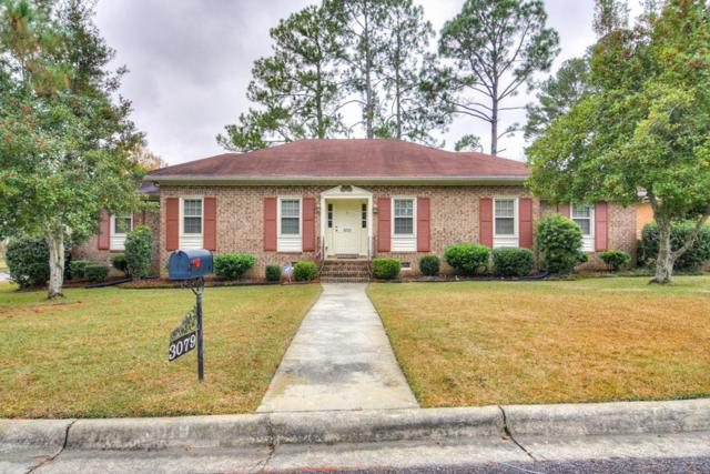 3079 Westwood Road, Augusta, GA 30909 (MLS #435410) :: Young & Partners
