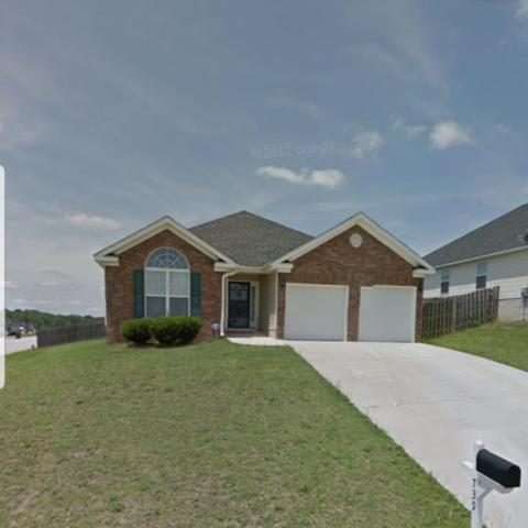 Grovetown, GA 30813 :: Greg Oldham Homes