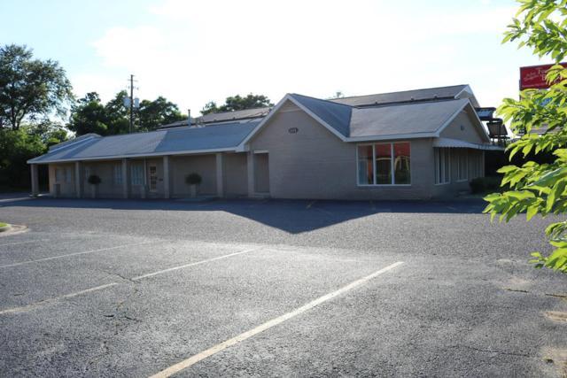 614 E Martintown Road, North Augusta, SC 29841 (MLS #435541) :: Venus Morris Griffin | Meybohm Real Estate