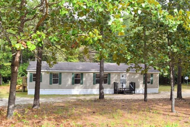 5655 Goldsboro Road, Grovetown, GA 30813 (MLS #435622) :: Meybohm Real Estate