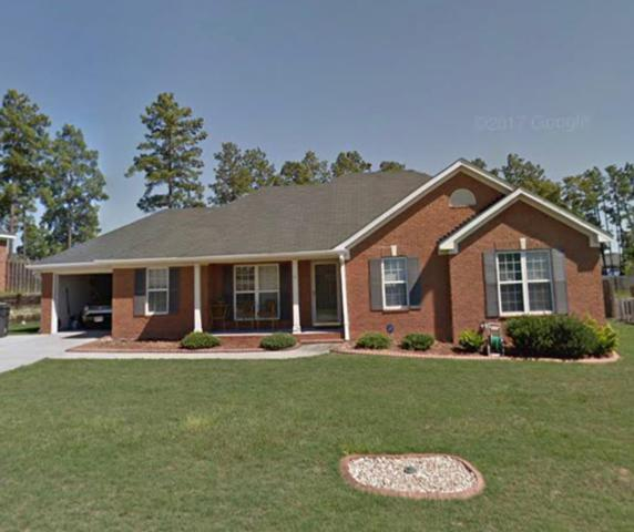 4431 Silverton Road, Augusta, GA 30909 (MLS #435623) :: Meybohm Real Estate