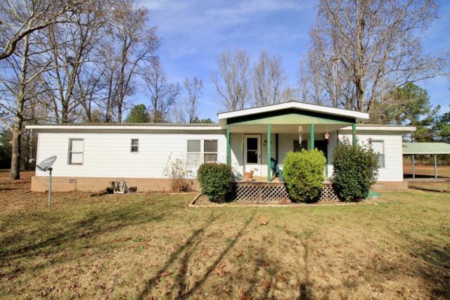 1152 Newman Road, Harlem, GA 30814 (MLS #435944) :: Shannon Rollings Real Estate