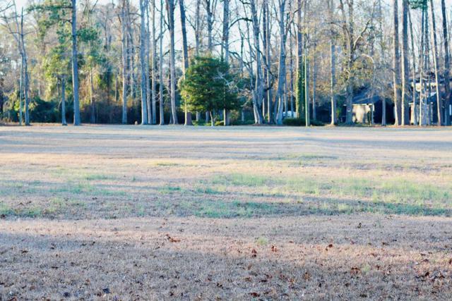 4004 Burning Tree Lane, Augusta, GA 30906 (MLS #436050) :: REMAX Reinvented | Natalie Poteete Team