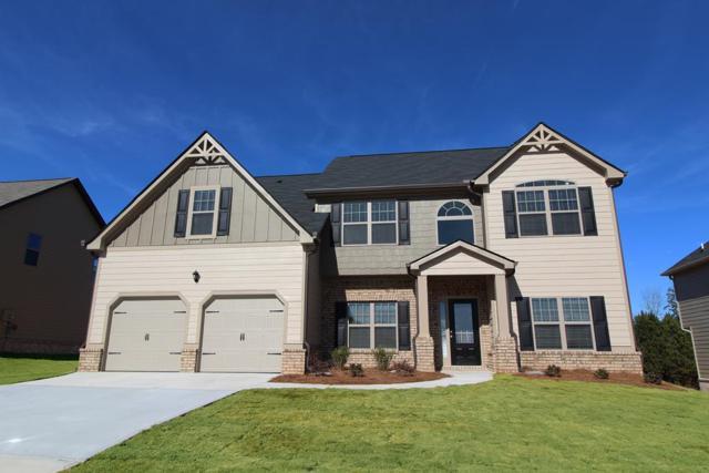 5045 Vine Lane, Grovetown, GA 30813 (MLS #436083) :: Shannon Rollings Real Estate