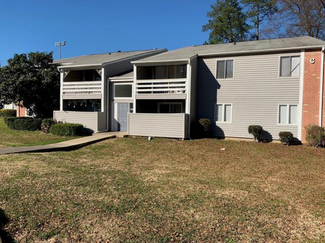 1017 Stevens Creek Road G185, Augusta, GA 30907 (MLS #436104) :: Venus Morris Griffin   Meybohm Real Estate