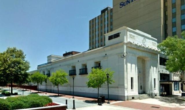 823 Broad, Augusta, GA 30901 (MLS #436225) :: Shannon Rollings Real Estate