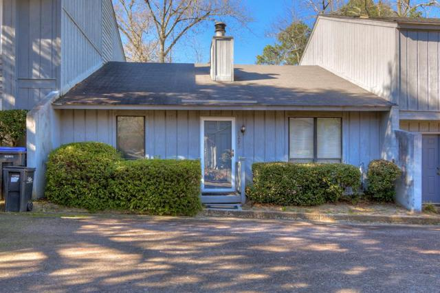 1231 Sande Hill Place, Augusta, GA 30909 (MLS #436226) :: Venus Morris Griffin | Meybohm Real Estate