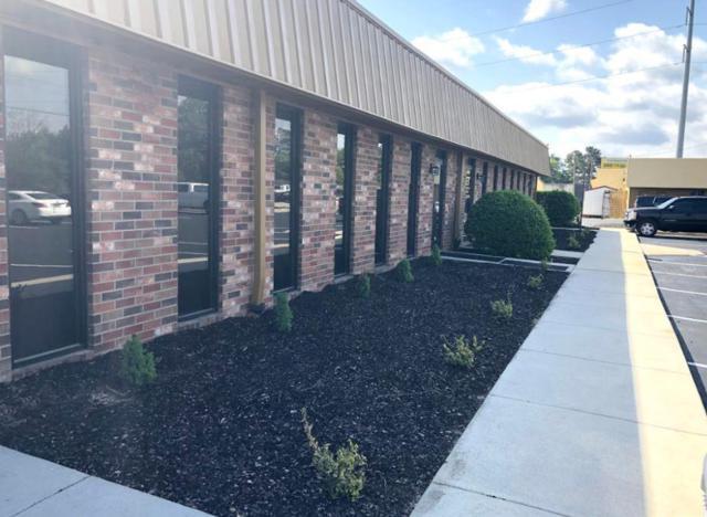 3208 Mike Padgett Hwy, Augusta, GA 30906 (MLS #436230) :: Shannon Rollings Real Estate