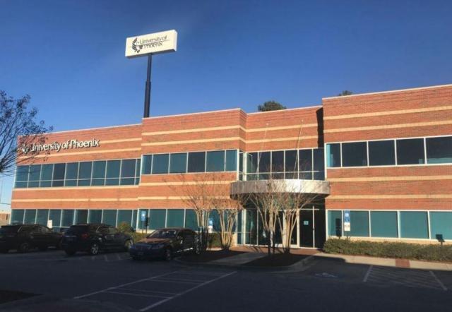3150 Perimeter Road, Augusta, GA 30909 (MLS #436232) :: Shannon Rollings Real Estate