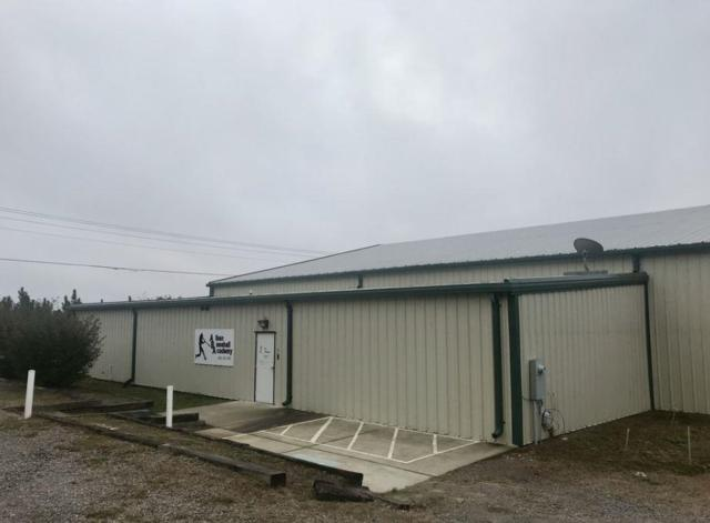 11 Demedicis Blvd, Warrenville, SC 29851 (MLS #436293) :: Shannon Rollings Real Estate