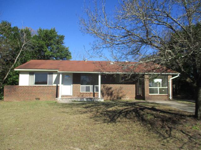 3015 Jeanne Road, Augusta, GA 30906 (MLS #436313) :: Shannon Rollings Real Estate