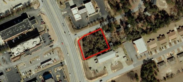 4070 Jimmie Dyess Pkwy, Augusta, GA 30909 (MLS #436396) :: Shannon Rollings Real Estate