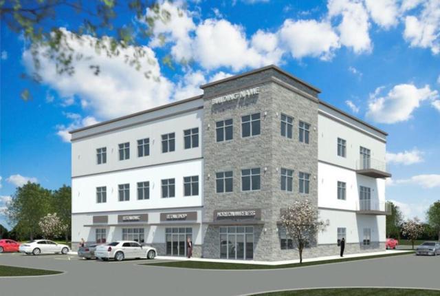 444 Belair Square, Evans, GA 30809 (MLS #436415) :: RE/MAX River Realty