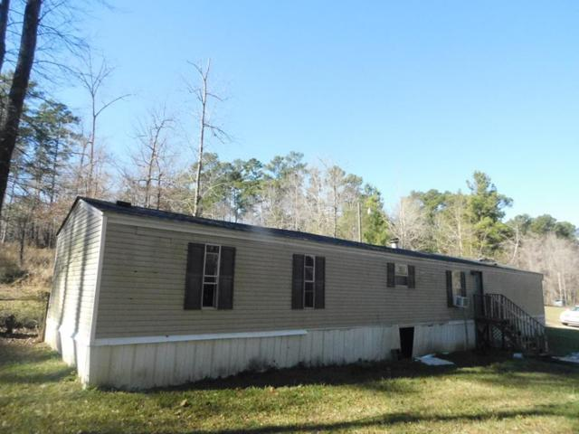 1040 Panama Court, Lincolnton, GA 30817 (MLS #436427) :: Southeastern Residential