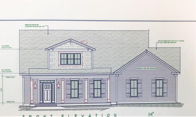 332 Grady Drive, Harlem, GA 30814 (MLS #436464) :: Venus Morris Griffin | Meybohm Real Estate