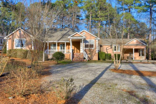 907 Point Comfort Road, Martinez, GA 30907 (MLS #436487) :: Shannon Rollings Real Estate