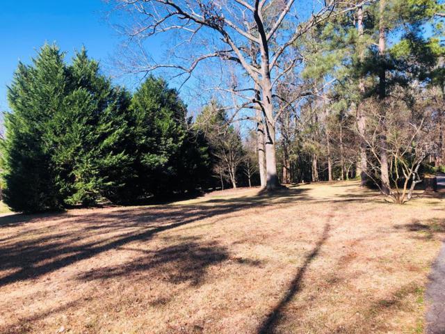 2011 Fox Creek Drive, North Augusta, SC 29860 (MLS #436489) :: Shannon Rollings Real Estate