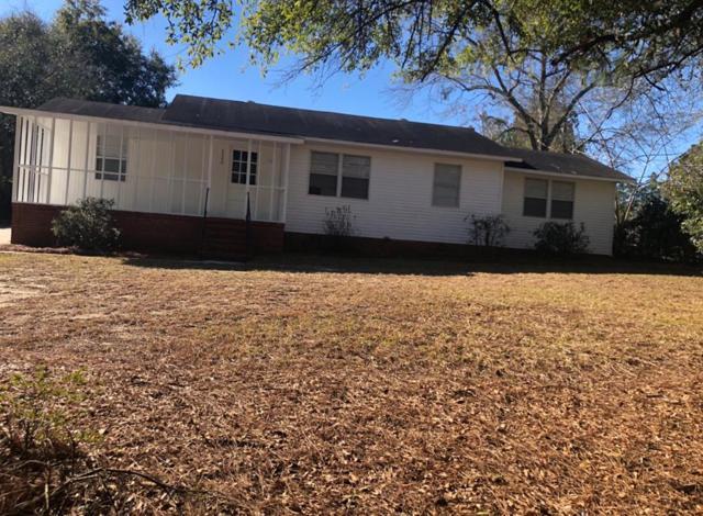 2388 Franklin Street, Augusta, GA 30906 (MLS #436503) :: Melton Realty Partners