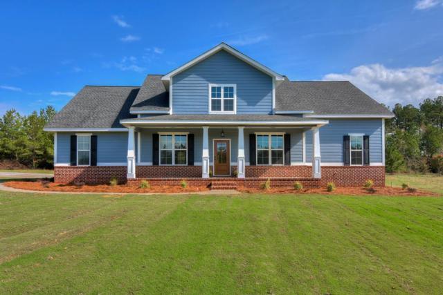 1031 Arlington Way, Appling, GA 30802 (MLS #436690) :: Melton Realty Partners