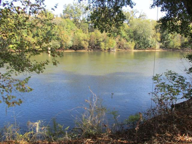 225 Rivers Run, Waynesboro, GA 30830 (MLS #436691) :: Melton Realty Partners