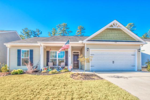 408 Millwater Court, Grovetown, GA 30813 (MLS #436815) :: Southeastern Residential