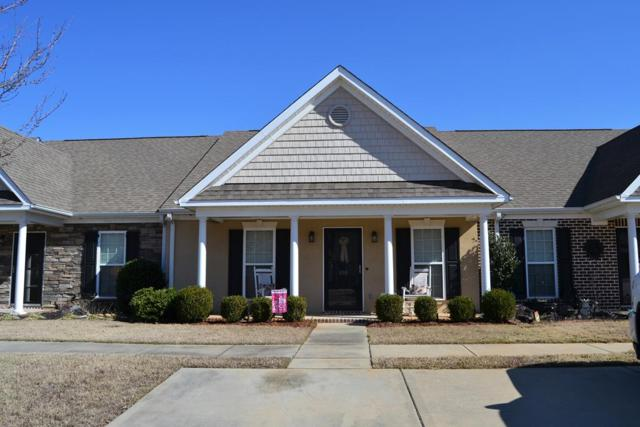 198 Redglobe, North Augusta, SC 29860 (MLS #436837) :: Meybohm Real Estate