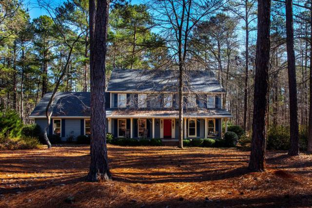3777 Keg Pointe Road, Appling, GA 30802 (MLS #436874) :: Venus Morris Griffin | Meybohm Real Estate