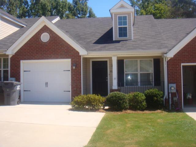 828 Whispering Willow Court, Grovetown, GA 30813 (MLS #436889) :: Melton Realty Partners