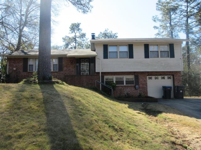 3531 Richmond Hill Road, Augusta, GA 30906 (MLS #437005) :: Melton Realty Partners