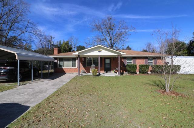 2239 Boykin Road, Augusta, GA 30906 (MLS #437057) :: Young & Partners
