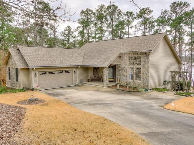 214 Bridgeview Place, McCormick, SC 29835 (MLS #437139) :: Southeastern Residential