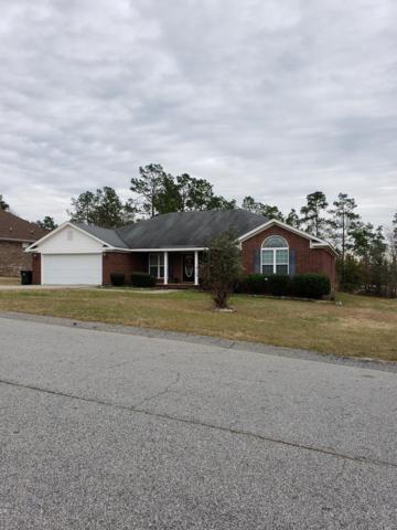 1852 Beaver Creek Lane, Hephzibah, GA 30815 (MLS #437199) :: Melton Realty Partners