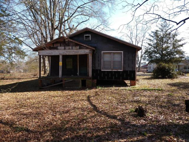 517 Washington Street, Washington, GA 30673 (MLS #437207) :: Meybohm Real Estate