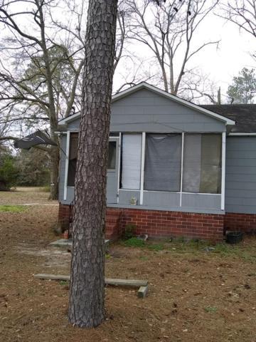 1933 George Road, Augusta, GA 30904 (MLS #437287) :: Melton Realty Partners