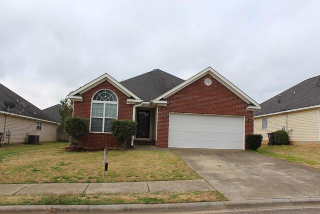 633 Lory Lane, Grovetown, GA 30813 (MLS #437289) :: RE/MAX River Realty