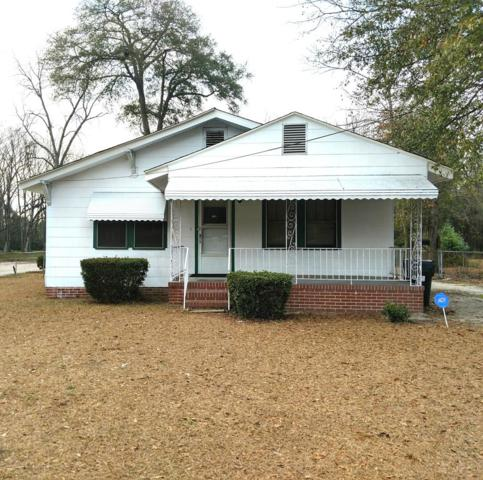 2003 Tubman Home Road, Augusta, GA 30906 (MLS #437303) :: Meybohm Real Estate