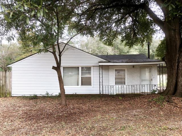3001 Jasmine Place, Augusta, GA 30906 (MLS #437306) :: Young & Partners