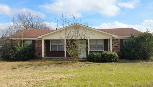 1975 Neptune Drive, Augusta, GA 30906 (MLS #437315) :: Melton Realty Partners