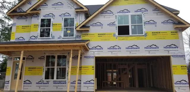 4982 Sussex  Drive, Evans, GA 30809 (MLS #437441) :: Southeastern Residential