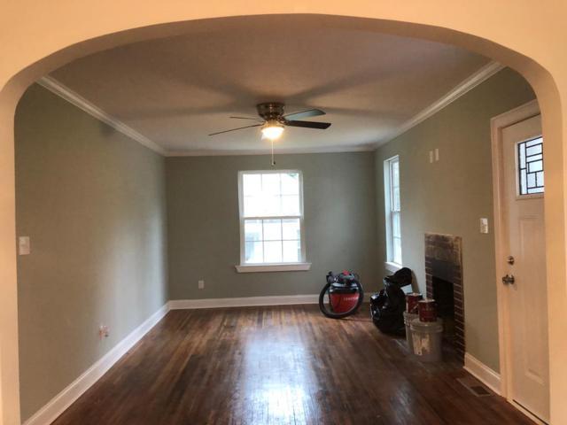 1720 Oak Drive, Augusta, GA 30904 (MLS #437446) :: Southeastern Residential