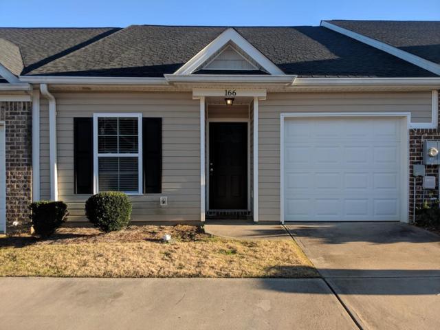168 Brandimere Drive, Grovetown, GA 30813 (MLS #437476) :: Southeastern Residential