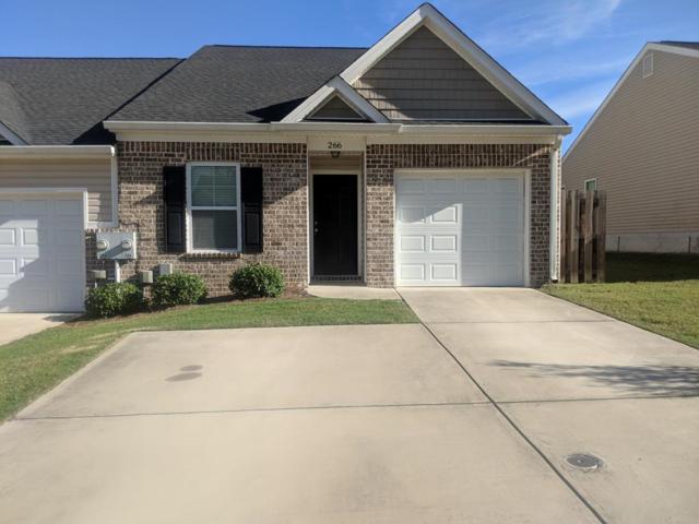 170 Brandimere Drive, Grovetown, GA 30813 (MLS #437477) :: Southeastern Residential