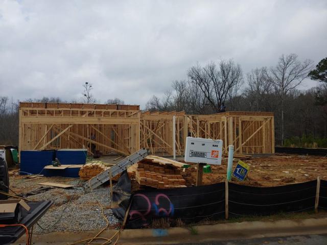 409 Joy Springs Court, Grovetown, GA 30813 (MLS #437492) :: REMAX Reinvented | Natalie Poteete Team
