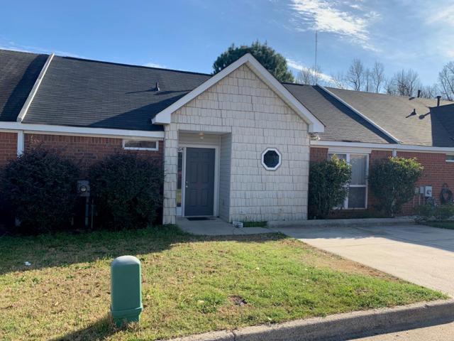 3614 Cullen Drive, Martinez, GA 30907 (MLS #437508) :: Southeastern Residential