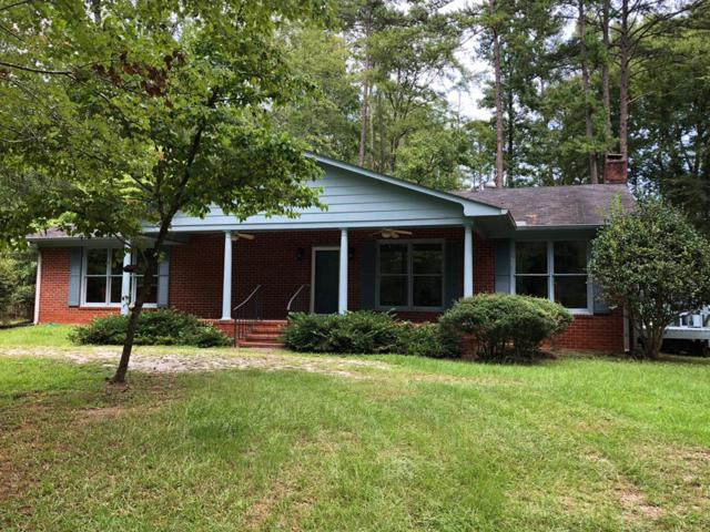 Appling, GA 30802 :: Melton Realty Partners