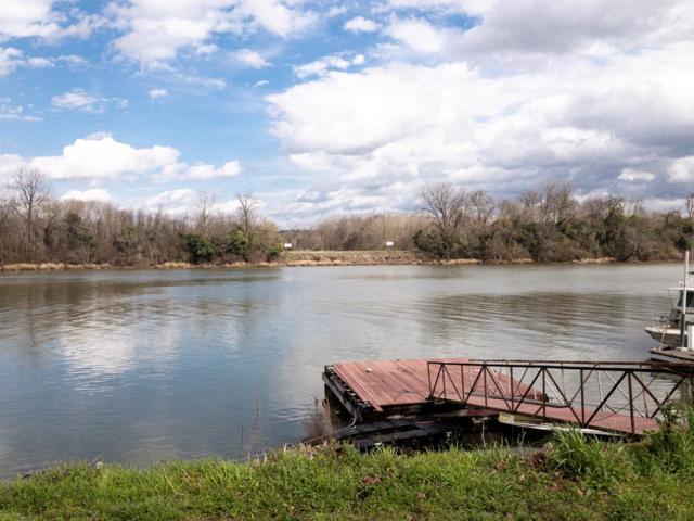 660 Riverfront Drive, Augusta, GA 30901 (MLS #437559) :: Meybohm Real Estate