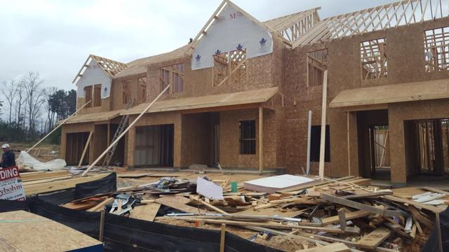 5354 Nikki Way, Grovetown, GA 30813 (MLS #437584) :: Melton Realty Partners