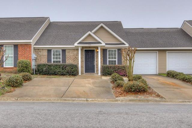 1720 Sibley Road, Augusta, GA 30909 (MLS #437648) :: Young & Partners